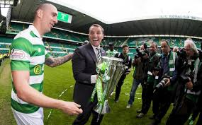 dressing room phone ban has helped turn celtic into