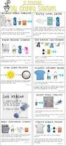 Cleaning Tips For Home by 10 Remarkable Diy Cleaning Solutions Picklee