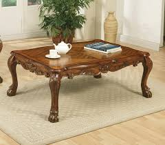 victorian style side table astounding traditional coffee tables victorian style thippo