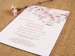 creative of wedding invitations uk new designs archives ivy ellen