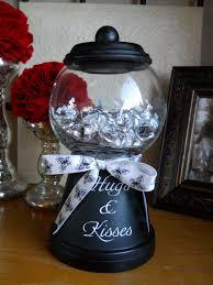 diy valentine u0027s day crafts for kids candystore com blog