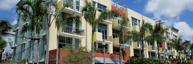 ocean city lofts condos delray beach real estate