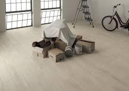 Mirage Laminate Flooring Allways Allways Wood Effect Porcelain Tiles By Mirage Mirage