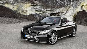 mercedes wallpaper 2017 2017 mercedes benz c43 amg wallpapers u0026 hd images wsupercars