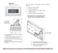 electric furnace thermostat wiring wiring diagram great thermostat