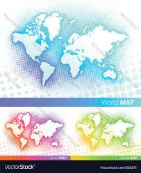 Southeast Asia Map Quiz by East Asia Map Quiz