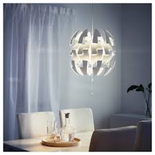 Ikea Catalogue 2014 by Ikea Ps 2014 Pendant Lamp White Turquoise Ikea