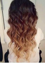 best color for hair if over 60 asian hair color fading hair color cute but bc i m asian not