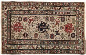 tappeti antichi caucasici tappeto kuba cm122 x 195 moranditappeti morandi tappeti