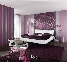 Purple Room Decorating Ideas Best  Dark Purple Bedrooms Ideas - Purple bedroom design ideas