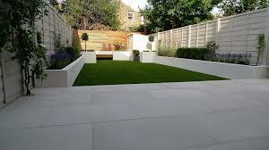 small gravel garden design ideas low maintenance garden800 small gravel garden design ideas low maintenance garden800 x 600