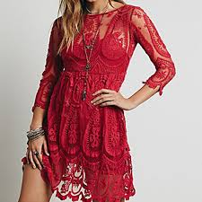 best 25 red boho dress ideas on pinterest summer dresses