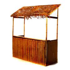 How To Make Tiki Hut Tiki Hut Custom Built Tiki Huts Tiki Bars Nationwide Delivery