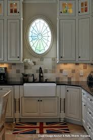 Wellborn Kitchen Cabinets by Houzz Kitchen Of The Week Coast Design Kitchen And Bath