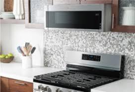 microwave with extractor fan range hoods downdraft ventilation best buy