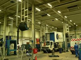 volvo truck service volvo truck service lithuania enim