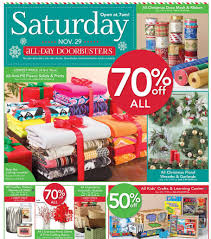 crock pot black friday sales joann fabrics black friday ad 2012 justice coupon code