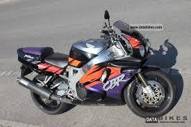 honda cbr 900 1995 honda cbr900rr fireblade moto zombdrive com