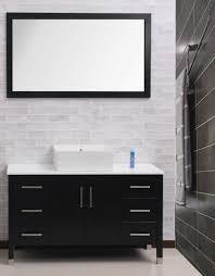 Black Bathroom Storage Cabinet by Bathroom Bathroom Countertop Storage Black Kitchen Countertops
