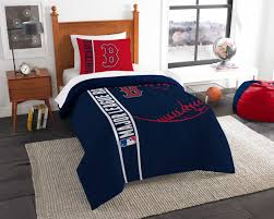 Boston Red Sox Home Decor by Boston Red Sox Anza Magic Jewelry Express
