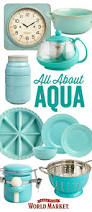 446 best my house my style images on pinterest paint it aqua with accent furniture decor dinnerware and art