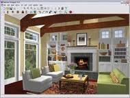 the 25 best 3d interior design software ideas on pinterest