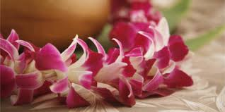 florist honolulu watanabe floral the best flower shop in hawaii for graduation leis