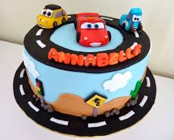 cars birthday cake 50 best cars birthday cakes ideas and designs page 3 of 5