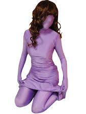 lycra spandex uniform costumes ebay