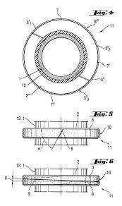 lv slip ring motors elektromotor p280 68kw wiring diagram components