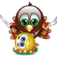 obeah s smileys thanksgiving smileys album
