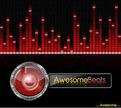 beats audio installer apk mod app awesomebeats v 5 for all androi android development