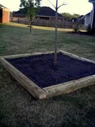 landscaping 2005