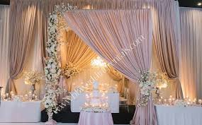 wedding backdrop lighting kit cincinnati wedding decor lighting reviews for decor lighting