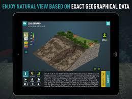 Ocean Maps Tauchplatzkarten In 3d Von Ocean Maps Der Taucherblog