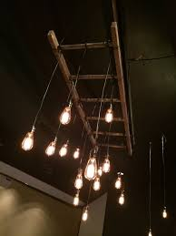 light ideas image result for small stage rustic lighting overflo pinterest