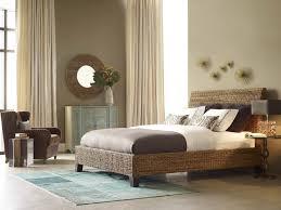 Best Bedroom Furniture Brands Seagrass Bedroom Furniture Seagrass Bedroom Furniture Brands Best