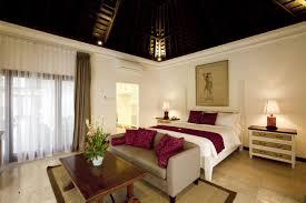 avillion villa cinta sanur bali indonesia booking com