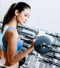Chest Workout Dumbbells No Bench Chest Exercises Dumbbells No Bench Outdoor Furniture
