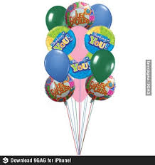 balloon delivery boston ma 40 best online birthday balloons mylar balloons party balloons