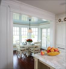 Kitchen Diner Tables by Kitchen Diner Booth White Breakfast Nook Set White Corner