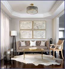 Ceiling Designs For Small Living Room Tray Ceiling Design Ideas For Modern Living Room Home