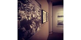 siege banque populaire rives de galerie banque populaire de rabat l exposition sur les rives du