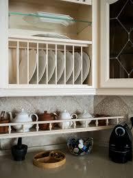 Kitchen Home Decor by Interior Home Decor