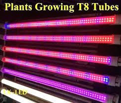 plant grow lights lowes plant grow lights lowes indoor plant grow lights lowes coolman club