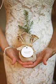best 25 plant wedding favors best 25 winter wedding favors ideas on