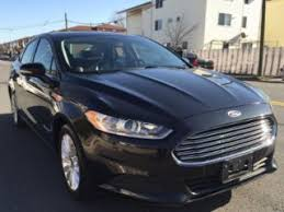 price 2014 ford fusion 2014 ford fusion se in staten island york