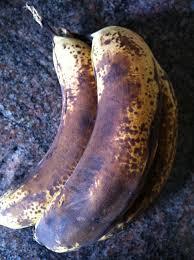 Tiny Banana Wholemeal Banana Bread U2013 Tiny Kitchen Big Appetite