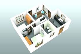 one bedroom home plans small one bedroom house plans bedroom home plans one designs small 3