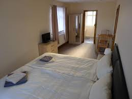 the best one so far review of wembley homestay booking com